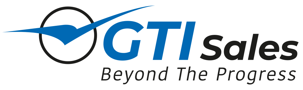 GTI Sales - Improve your business